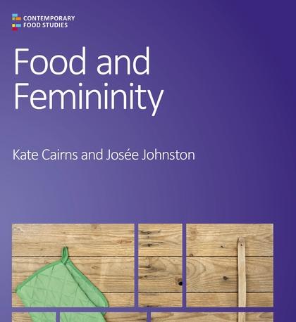 Food & Femininity