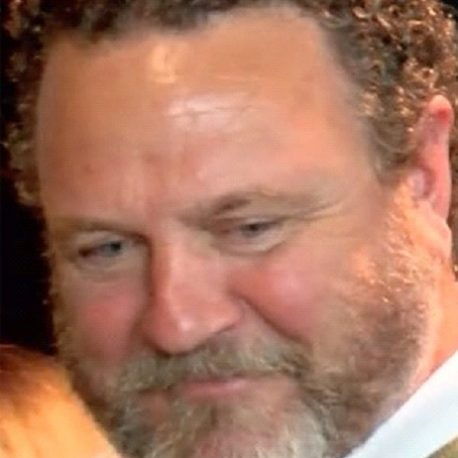 Dr. Ian Rasmussen