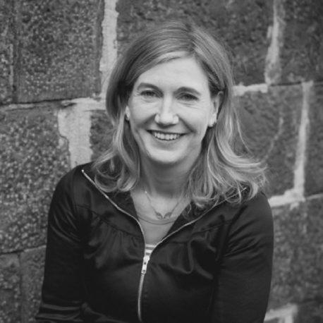 Prof. Tania Lewis